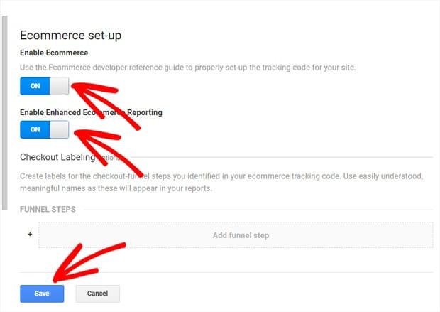 enable-ecommerce-tracking-ga