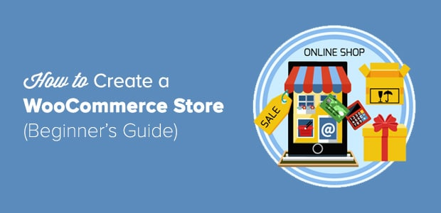 how-to-create-a-woocommerce-store