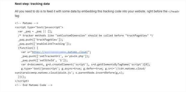 matomo-tracking-code