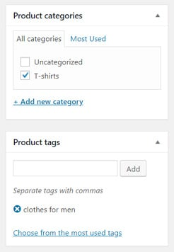 product-categories-tags