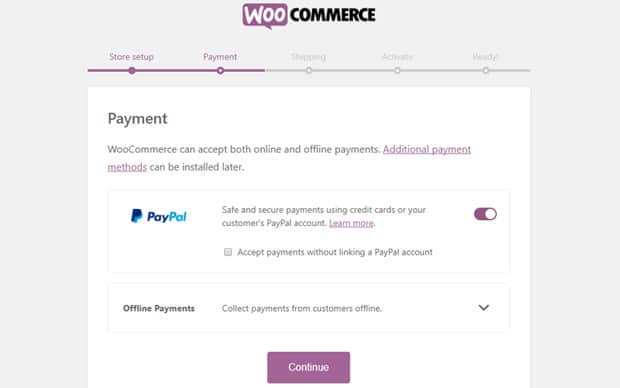 woocommerce-payment-options