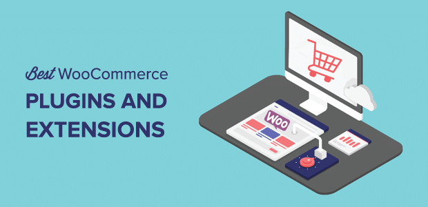 Best WoCommerce Plugins and Extensions