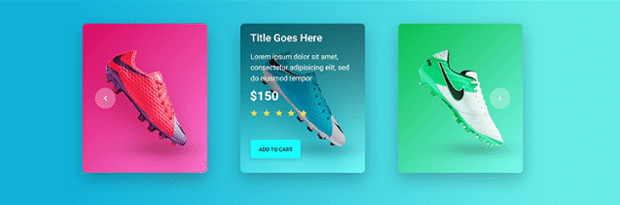 PP WooCommerce Product Slider