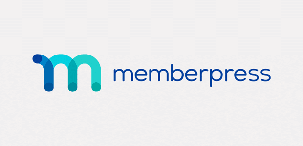 MemberPress Best WordPress Membership Plugin