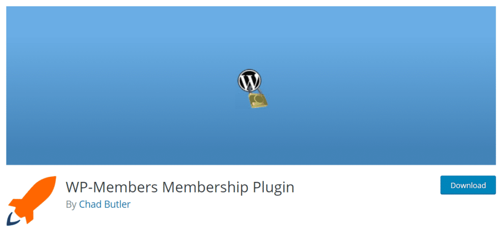 wp-members-best-wordpress-membership-plugin