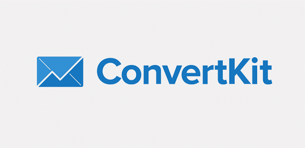 ConvertKit Email Marketing Software