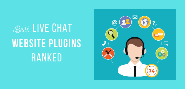 best live chat website plugin to boost sales and customer satisfaction