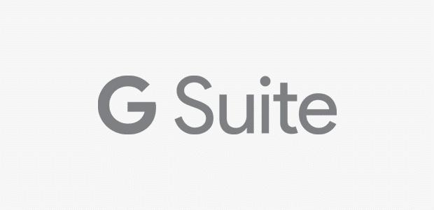 G Suite Google SMTP Services