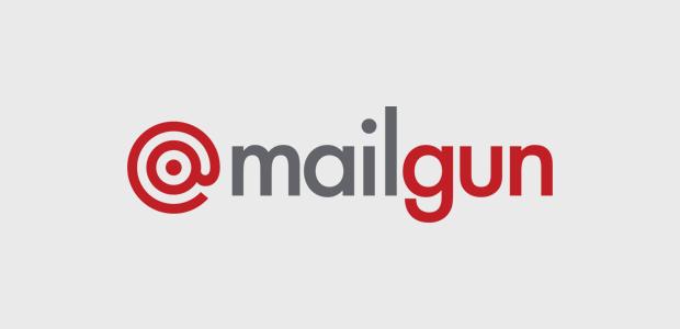 Mailgun SMTP Relay Services