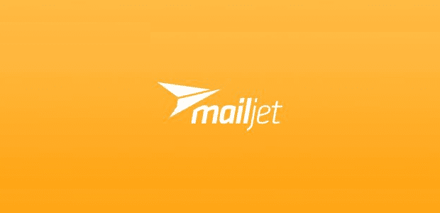 mailjet-best-smtp-services