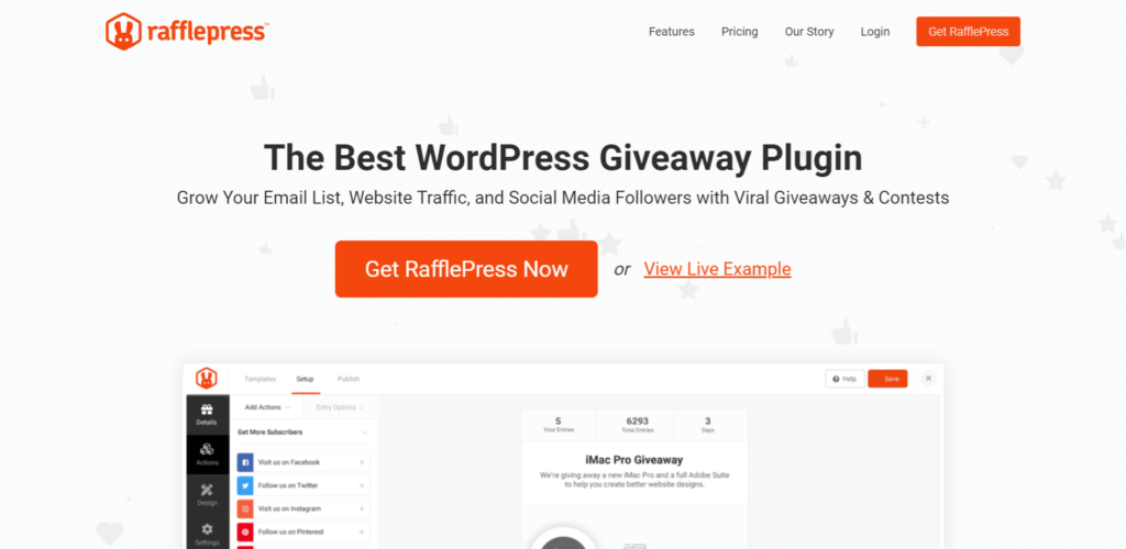 35+ Best WordPress Plugins 2019 (Grow Your Website FASTER!)