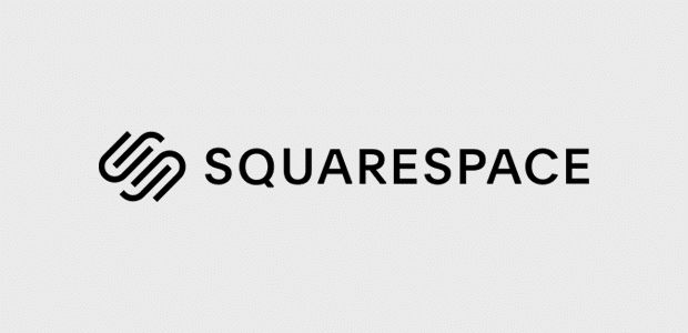 Squarespace - Simple Website Building Platform