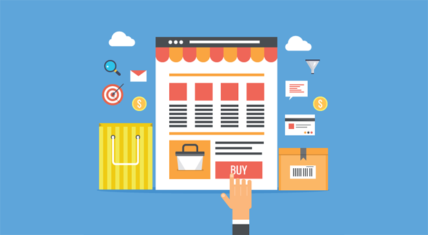 What is eCommerce Conversion