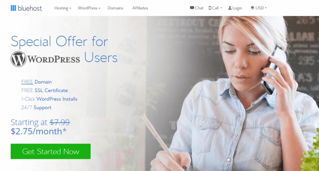 Bluehost-best-shared-hosting-service
