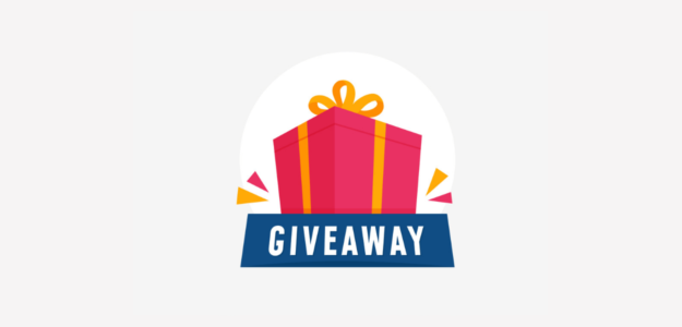 10 Free Online Contest Software Options for Viral Giveaways