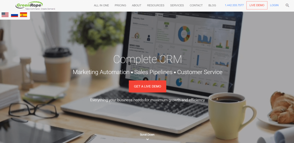 """GreenRope-leader-crm-pour-entreprises """"width ="""" 620 """"height ="""" 303 """"srcset ="""" https://www.monsterinsights.com/wp-content/uploads/2019/08/GreenRope-leading-crm-for -businesses-1024x501.png 1024w, https://www.monsterinsights.com/wp-content/uploads/2019/08/GreenRope-leading-crm-for-businesses-300x147.png 300w, https: //www.monsterinsights .com / wp-content / uploads / 2019/08 / GreenRope-leader-crm-pour-entreprises-768x375.png 768w """"tailles ="""" (largeur maximale: 620px) 100vw, 620px """"/></a></noscript></noscript><img class="""