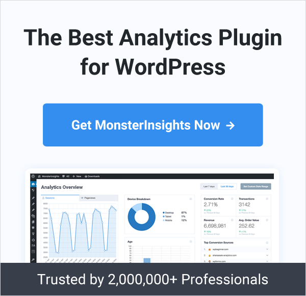 How to Add Google Analytics to WordPress (The RIGHT Way)