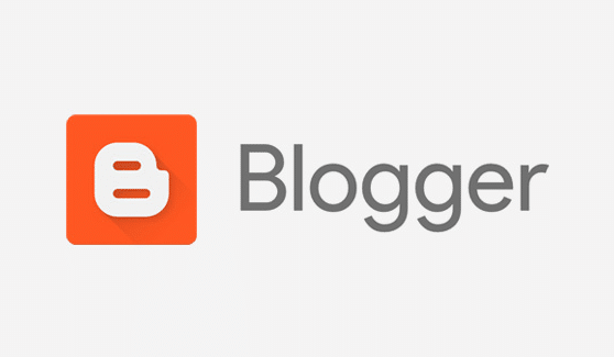 Blogger Oldest Blog Platform