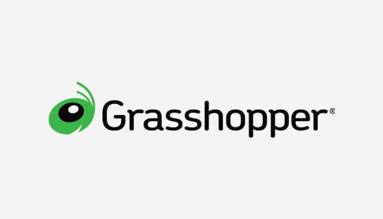 Grasshopper Business Phone Service