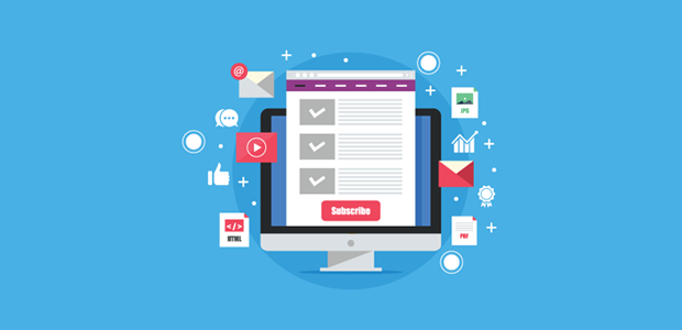 15 Highly Effective and Easy Ways to Grow Your Email List