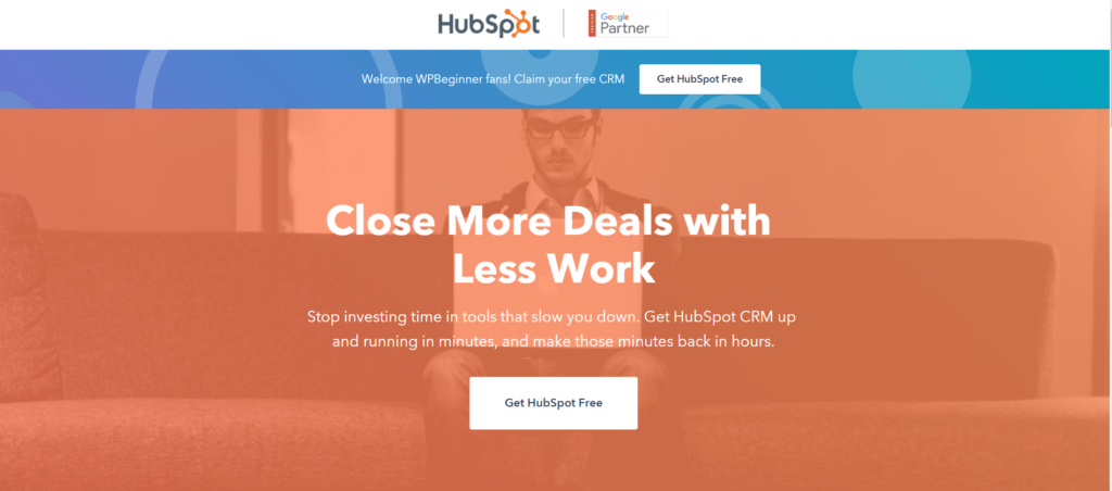 hubspot-best-marketing-automation-software-for-content-marketing