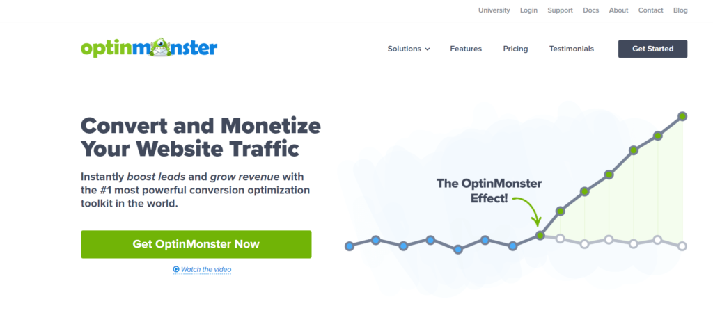 optinmonster-to-automate-conversions