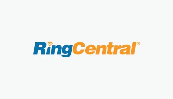 RingCentral VoIP Business Phone Service