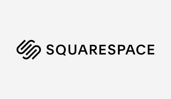Squarespace Website Builder and Blog Platform