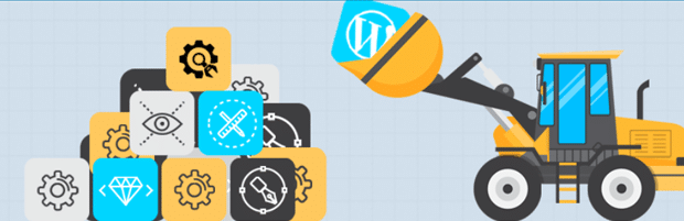 Under Construction - WordPress Under Construction Page Plugin