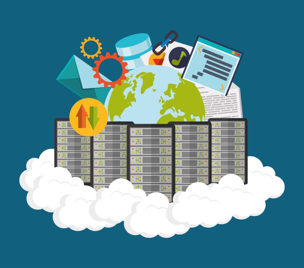 web-hosting-to-build-a-website