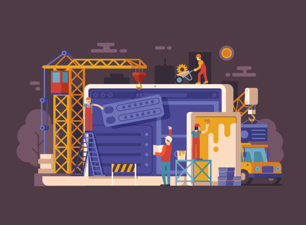 website-builder-to-create-a-website