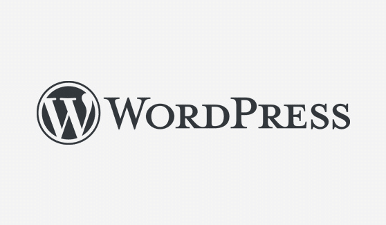 WordPress.org Website and Blog Platform