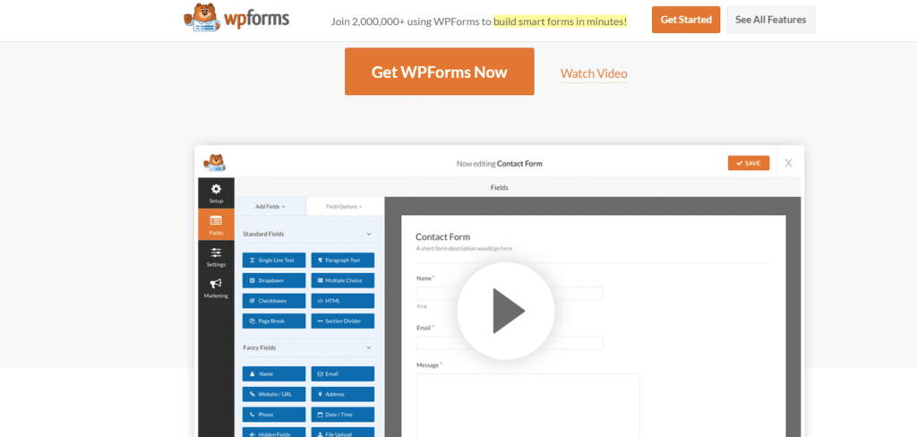 wpforms-marketing-automation-software-2019