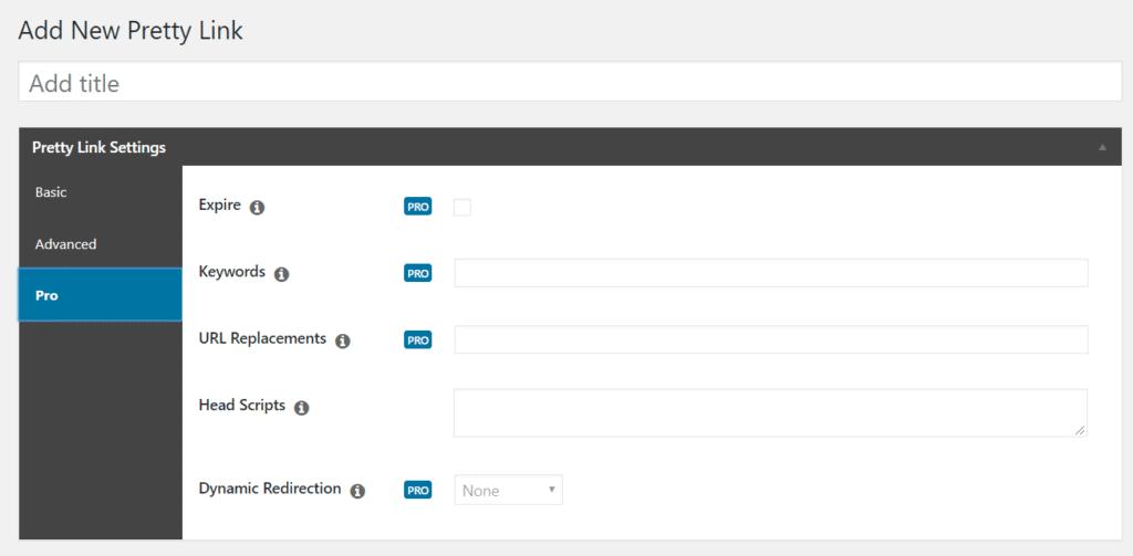"add-link-pro-settings ""width ="" 620 ""height ="" 305 ""srcset ="" https://www.monsterinsights.com/wp-content/uploads/2019/09/add-link-pro-settings-1024x503 .png 1024w, https://www.monsterinsights.com/wp-content/uploads/2019/09/add-link-pro-settings-300x147.png 300w, https://www.monsterinsights.com/wp-content /uploads/2019/09/add-link-pro-settings-768x378.png 768w, https://www.monsterinsights.com/wp-content/uploads/2019/09/add-link-pro-settings.png 1304w ""tailles ="" (largeur maximale: 620px) 100vw, 620px ""/></p></noscript></noscript><img class="