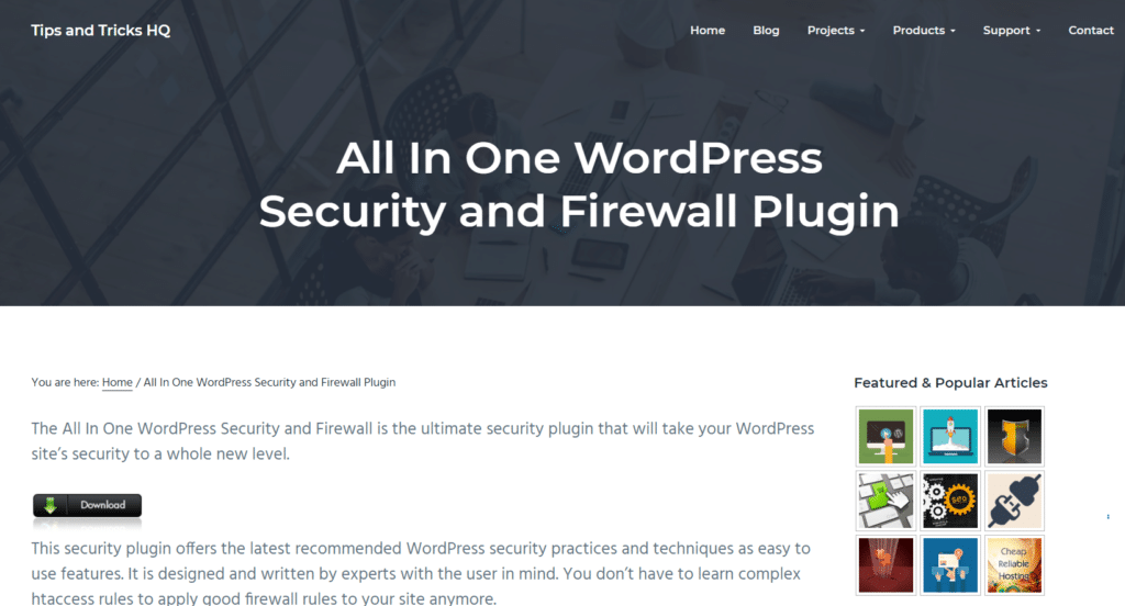 all-in-one-wp-security-plugin