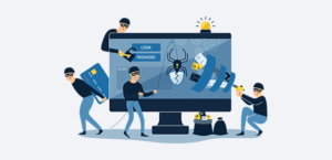 7 Best WordPress Security Plugins to Block Hackers (2019)