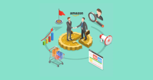 How to Track Amazon Affiliate links in WordPress (Easy Way)