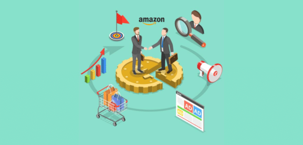 how-to-track-amazon-affiliate-links-in-wordpress