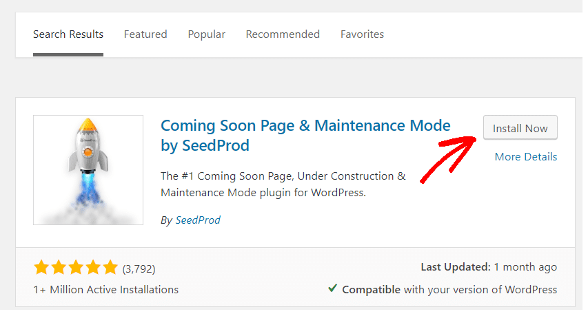 install-seedprod-plugin