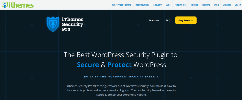 iThemes-Security-plugin-for-wordpress