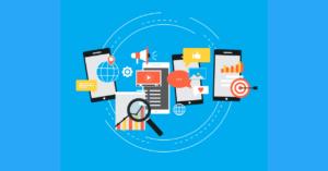 70+ Mobile Marketing Statistics to Skyrocket Your Marketing Strategy