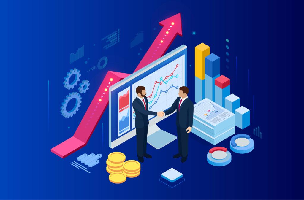 mobile-marketing-stats-b2b