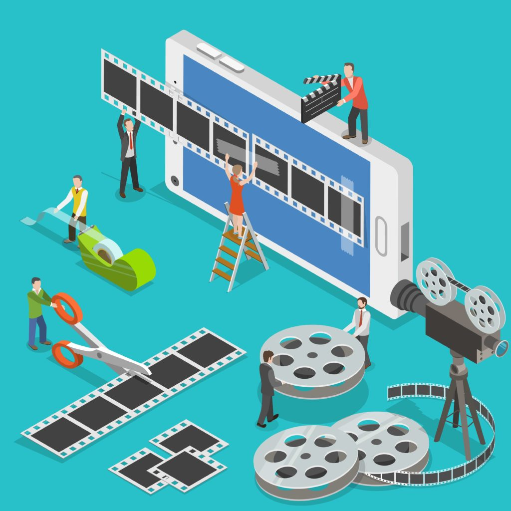 mobile-video-marketing-statistics