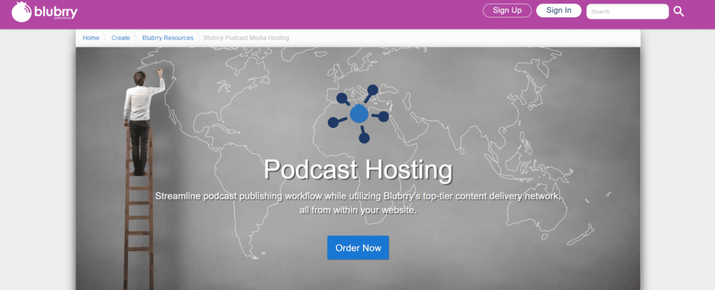powerpress-best-wordpress-podcasting-plugin