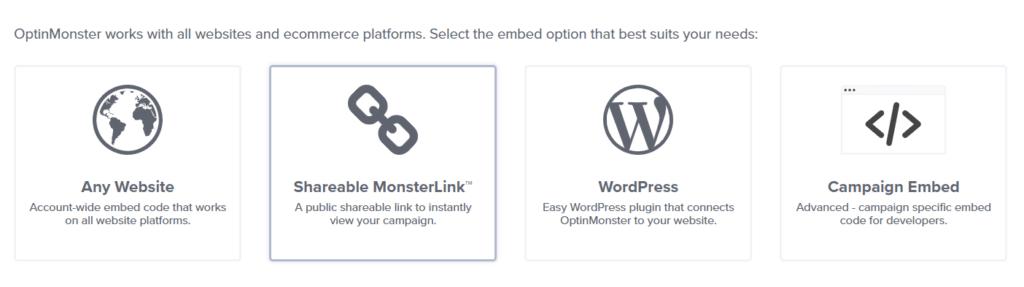 publish-platforms