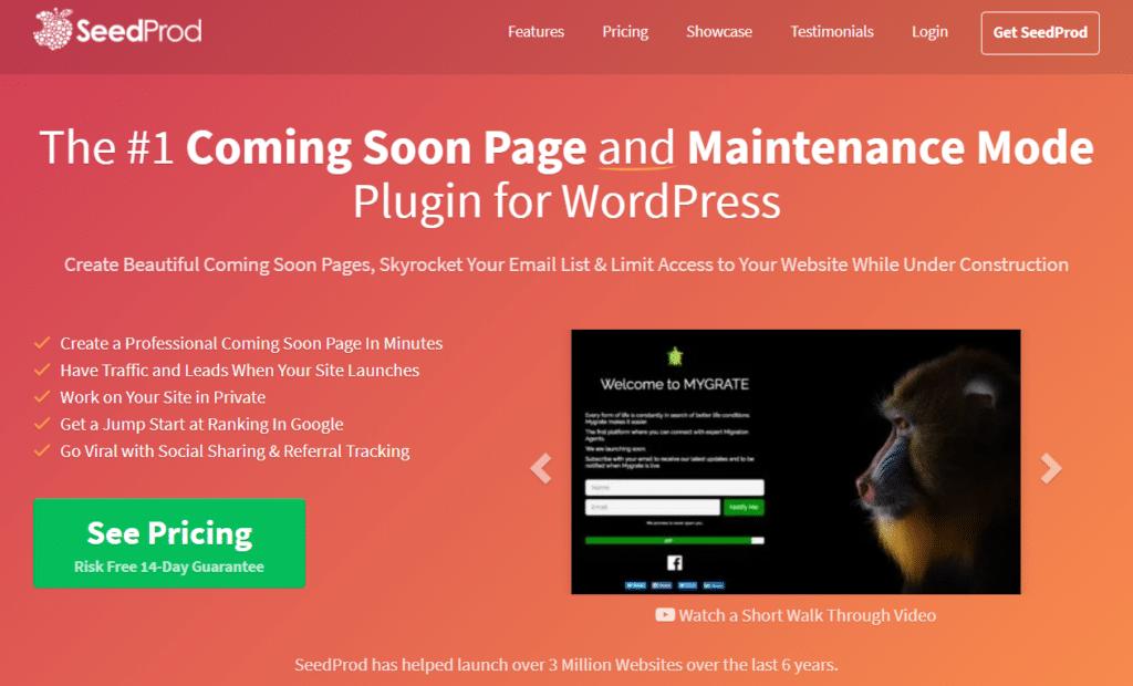 seedprod-best-wordpress-coming-soon-plugin