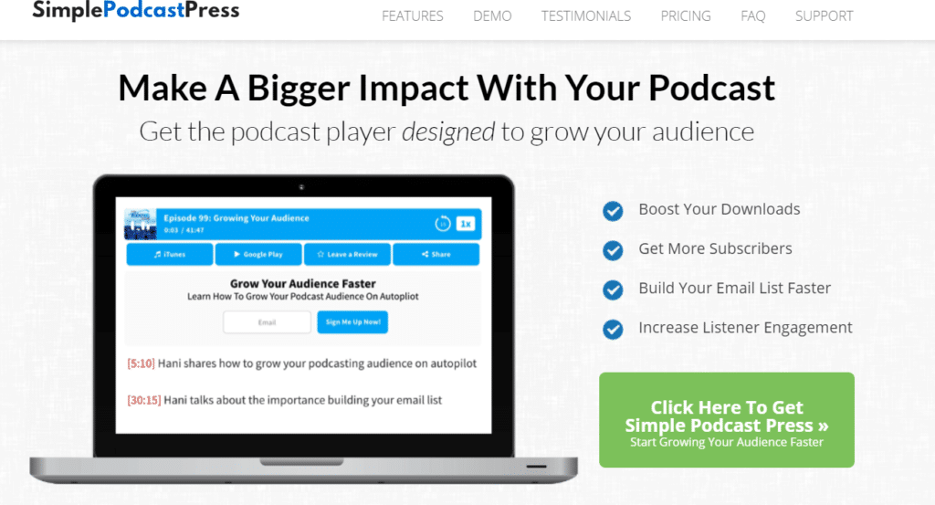 simple-podcast-press-easy-to-use-podcast-plugin