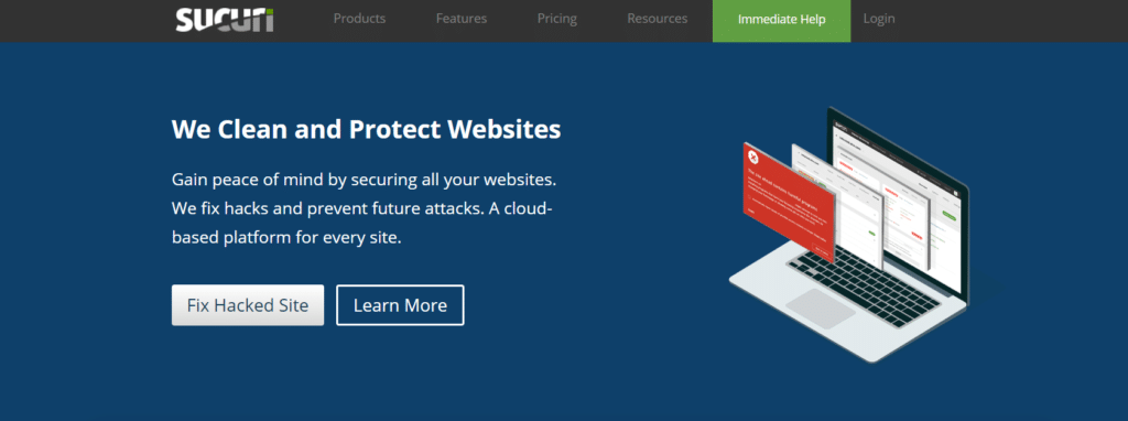 sucuri-best-wordpress-security-plugin