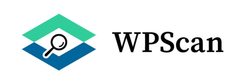wpscan best wordpress security plugin