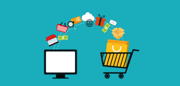 24 Ecommerce Hacks That Will Double Your Conversions